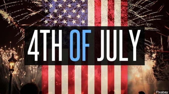 4th+of+july23.jpg