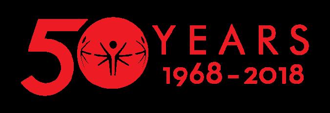 50_logo_SOI-Red_no_SOMA.png