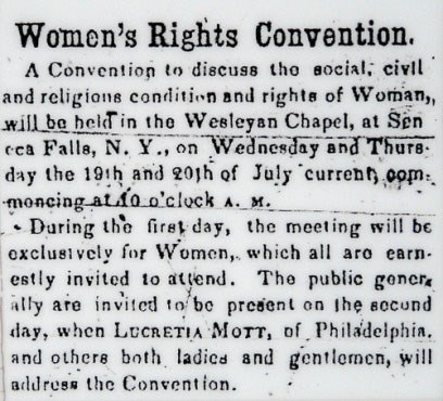 Call-to-SF-convention-Seneca-County-Courier-July-11-1848small.jpg