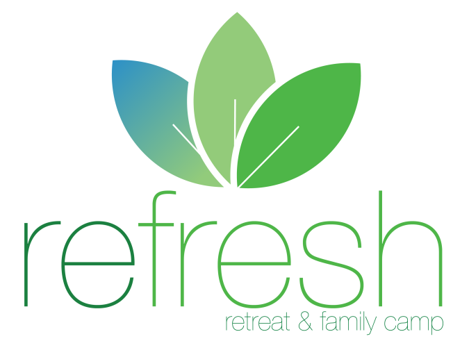 LOGO-Refresh-2014 (1).png