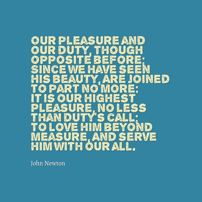 quotes-Our-pleasure-and-our