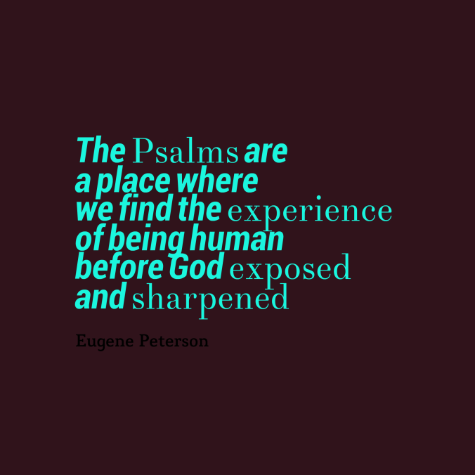 quotes-The--Psalms-are-a-pl