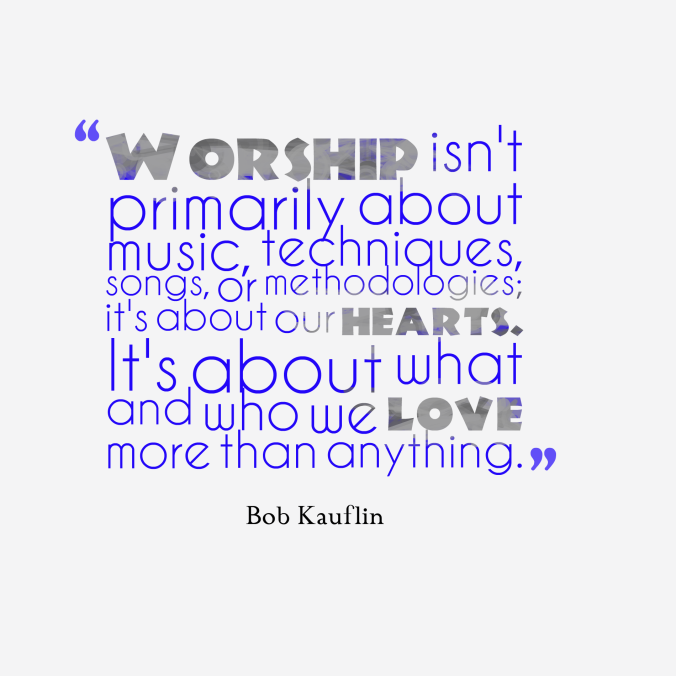 quotes--Worship-isn-t-prima