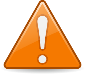 attention-1294600_640.png