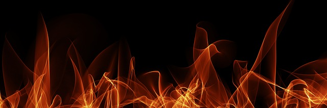 flame-1345507_640.jpg