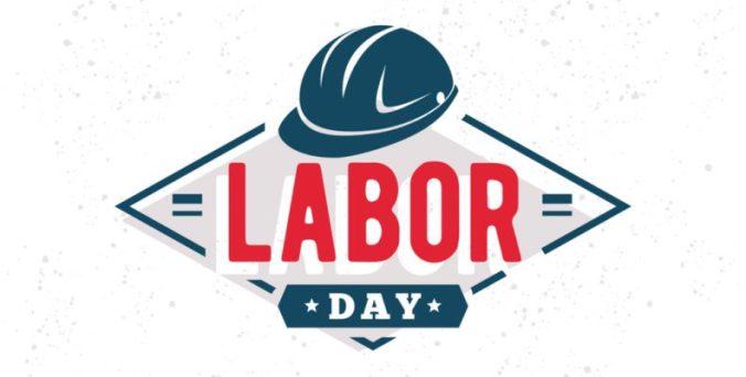 Labour-Day_ss_475739002-790x400.jpg