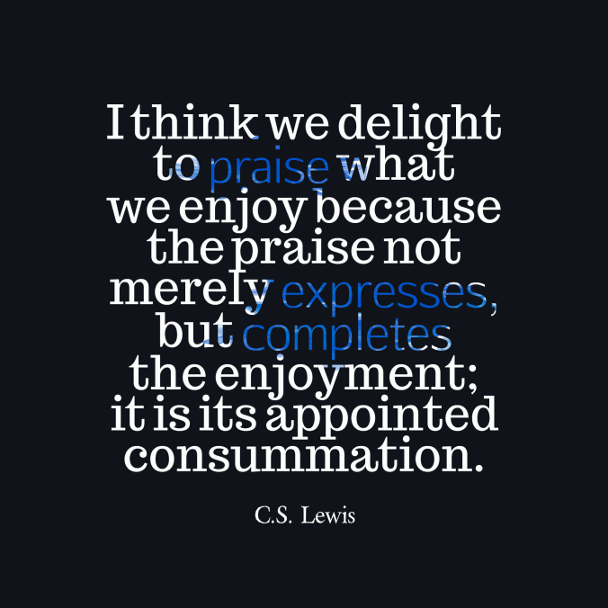 quotes-I-think-we-delight-t