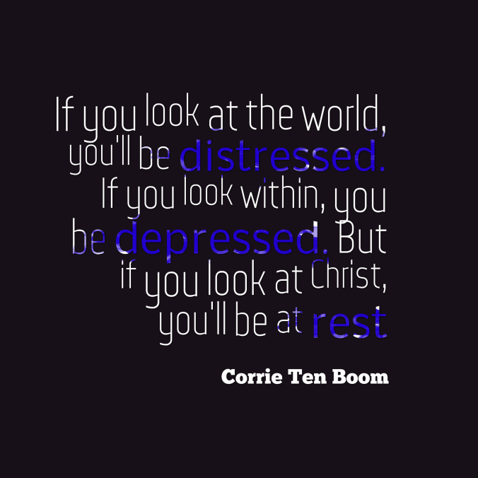 quotes-If-you-look-at-the-w